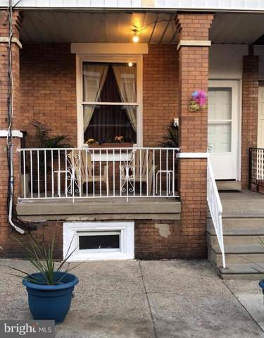 4249 Griscom Street, PHILADELPHIA, PA 19124 (#PAPH844246) :: ExecuHome Realty