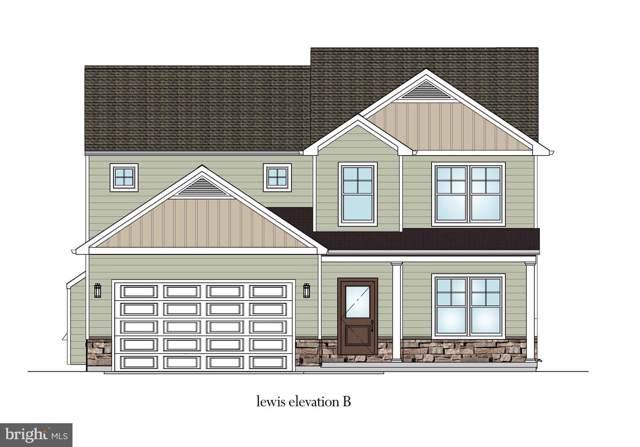 120 Buddys Run, MIDDLETOWN, PA 17057 (#PADA116086) :: The Joy Daniels Real Estate Group