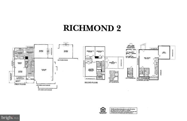 1003 Razor Strap Road, NORTH EAST, MD 21901 (#MDCC166698) :: AJ Team Realty