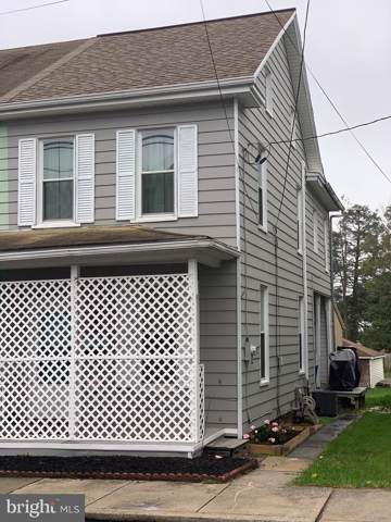 127 S Railroad Street, HUMMELSTOWN, PA 17036 (#PADA116088) :: The Joy Daniels Real Estate Group