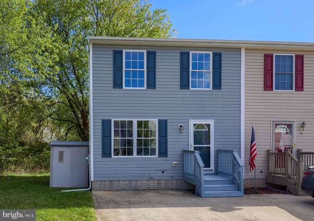33 Red Bird Lane, GETTYSBURG, PA 17325 (#PAAD109218) :: Liz Hamberger Real Estate Team of KW Keystone Realty