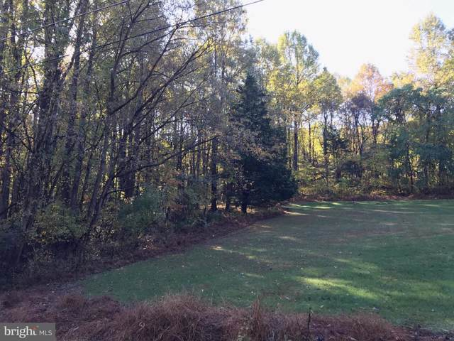 25 & 27 Meadow Lark Trail, FAIRFIELD, PA 17320 (#PAAD109220) :: Berkshire Hathaway Homesale Realty