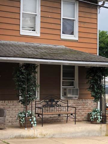 308 W Front Street, LEWISBERRY, PA 17339 (#PAYK127358) :: The Joy Daniels Real Estate Group