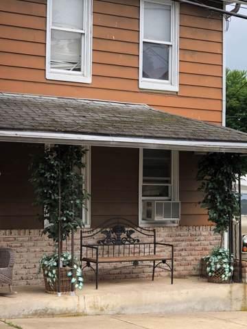 308 W Front Street, LEWISBERRY, PA 17339 (#PAYK127358) :: Liz Hamberger Real Estate Team of KW Keystone Realty