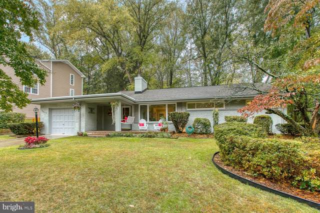6517 Lakeview Drive, FALLS CHURCH, VA 22041 (#VAFX1096276) :: Keller Williams Pat Hiban Real Estate Group