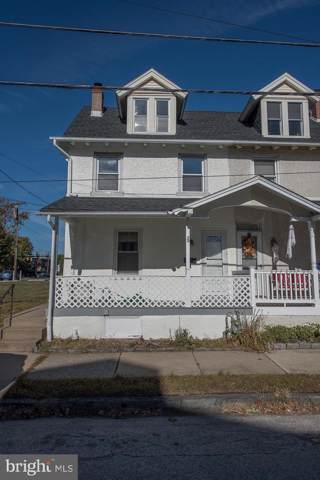 904 Harry Street, CONSHOHOCKEN, PA 19428 (#PAMC629330) :: The John Kriza Team