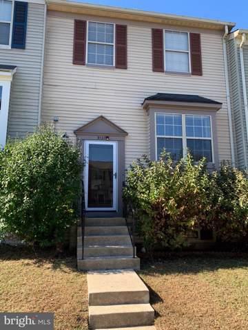 3127 Antrim Circle, DUMFRIES, VA 22026 (#VAPW481524) :: Keller Williams Pat Hiban Real Estate Group