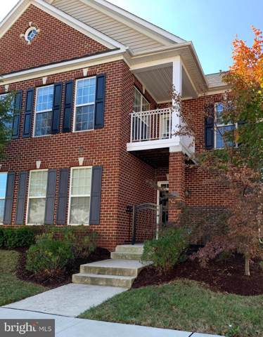 12801 Libertys Delight Drive 73B, BOWIE, MD 20720 (#MDPG548396) :: Keller Williams Pat Hiban Real Estate Group