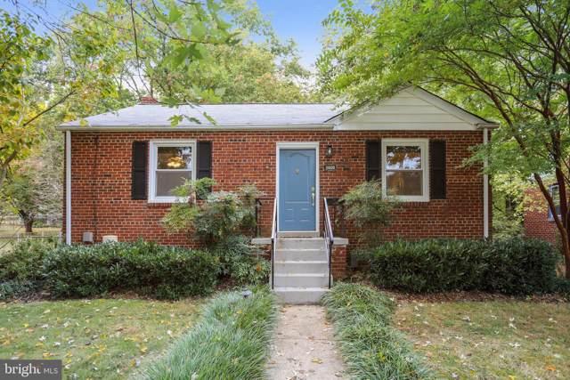 10600 Malone Street, SILVER SPRING, MD 20902 (#MDMC684648) :: Dart Homes