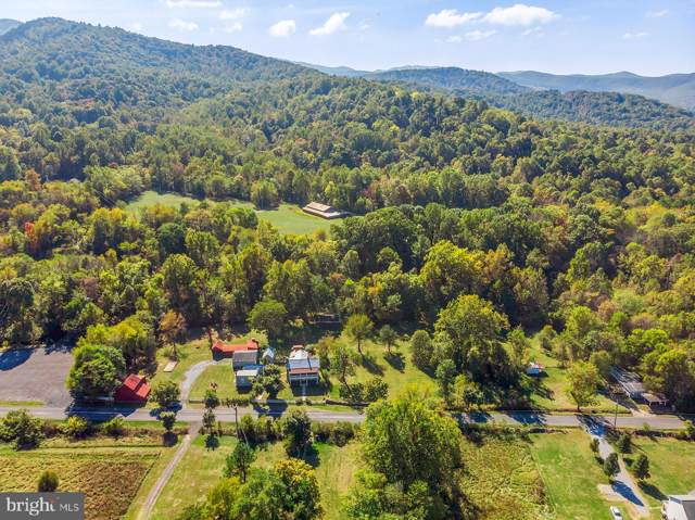 Next to 1054 Kite Ho Kite Hollow Road, STANLEY, VA 22851 (#VAPA104826) :: Keller Williams Pat Hiban Real Estate Group