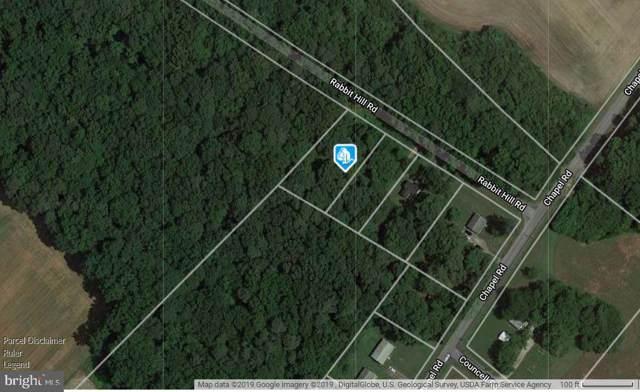 30917 Rabbit Hill Road, CORDOVA, MD 21625 (#MDTA136716) :: Erik Hoferer & Associates