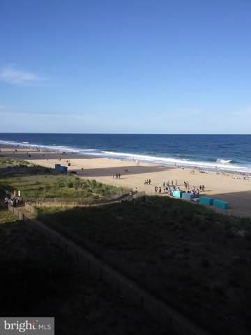 10002 Coastal Highway #405, OCEAN CITY, MD 21842 (#MDWO110008) :: Eng Garcia Grant & Co.