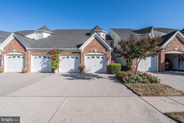 20904 Royal Villa Terrace, STERLING, VA 20165 (#VALO397480) :: Dart Homes