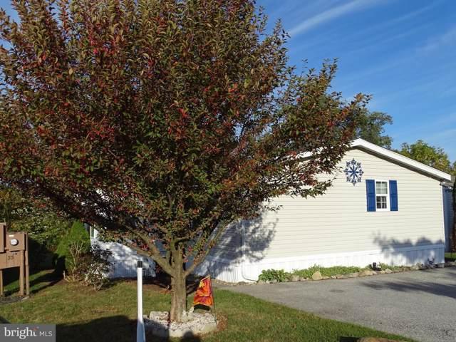 10655 Bailey Springs Lane #33, WAYNESBORO, PA 17268 (#PAFL169282) :: Keller Williams Pat Hiban Real Estate Group