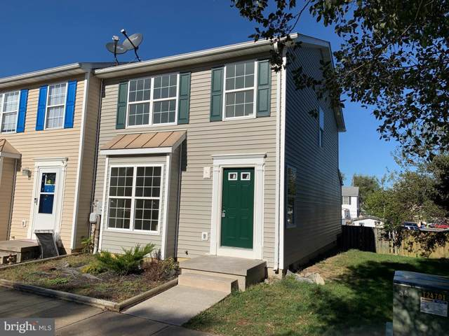 2926 Sorrell Court, WINCHESTER, VA 22601 (#VAWI113404) :: The MD Home Team