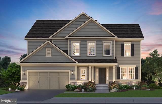 891 Allentown Road, UPPER GWYNEDD, PA 19446 (#PAMC629362) :: Linda Dale Real Estate Experts