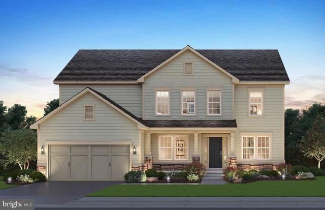 891 Allentown Road, UPPER GWYNEDD, PA 19446 (#PAMC629366) :: Linda Dale Real Estate Experts