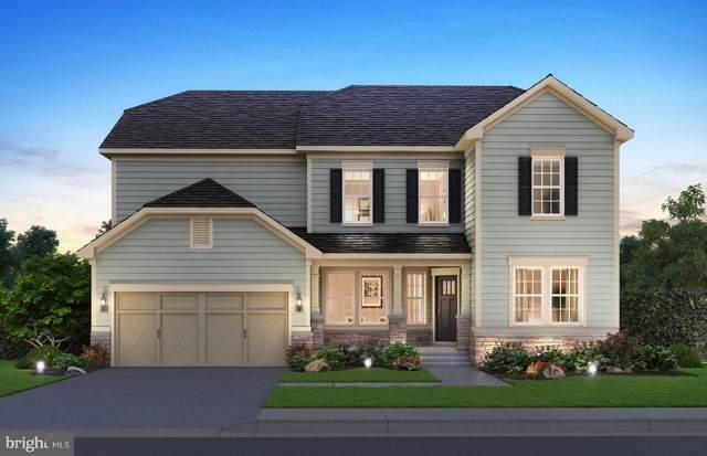 891 Allentown Road, UPPER GWYNEDD, PA 19446 (#PAMC629368) :: Linda Dale Real Estate Experts