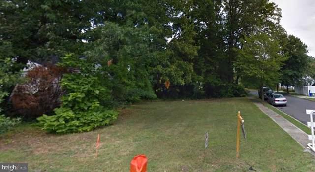 409 E Evesham Avenue, MAGNOLIA, NJ 08049 (#NJCD379636) :: Ramus Realty Group