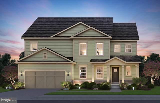891 Allentown Road, UPPER GWYNEDD, PA 19446 (#PAMC629370) :: Linda Dale Real Estate Experts
