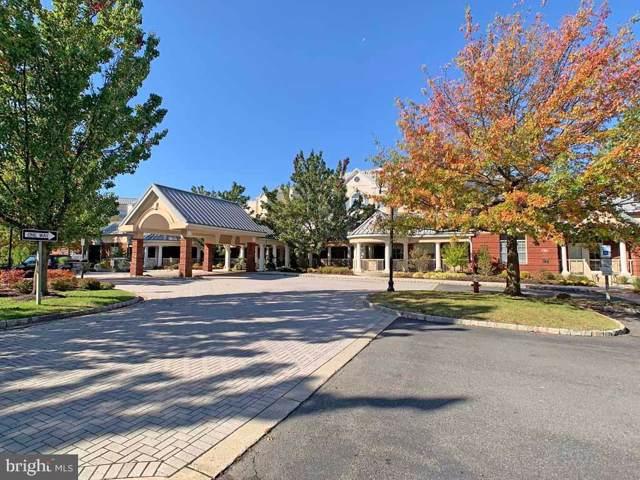 2229 Windrow Drive, PRINCETON, NJ 08540 (#NJMX122744) :: Tessier Real Estate