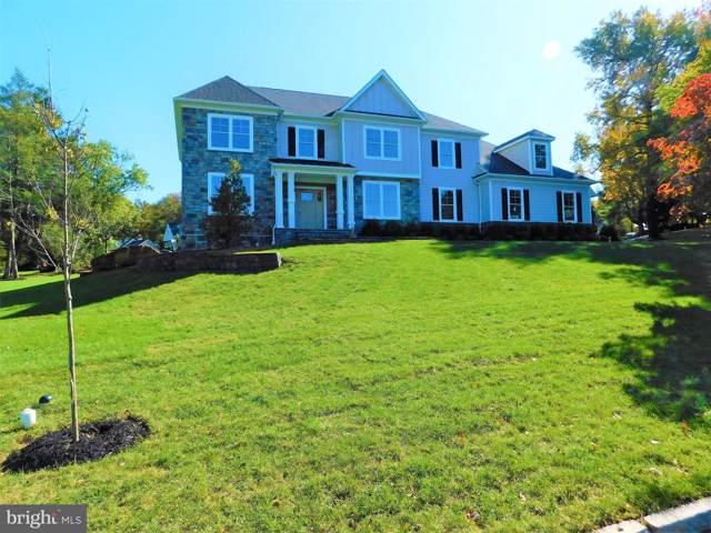 601 Spruce Lane, VILLANOVA, PA 19085 (#PAMC629378) :: Jim Bass Group of Real Estate Teams, LLC