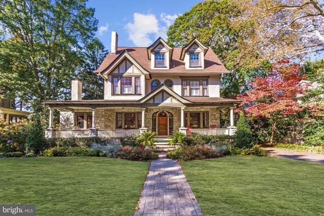 351 Kings Hwy W, HADDONFIELD, NJ 08033 (#NJCD379644) :: Viva the Life Properties