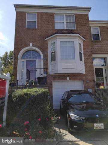 8100 Castlebury Terrace, GAITHERSBURG, MD 20879 (#MDMC684712) :: The Daniel Register Group