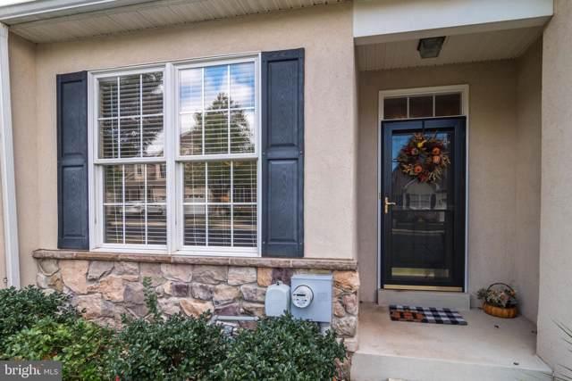 28 Westhampton Way, LANSDALE, PA 19446 (#PAMC629392) :: Linda Dale Real Estate Experts