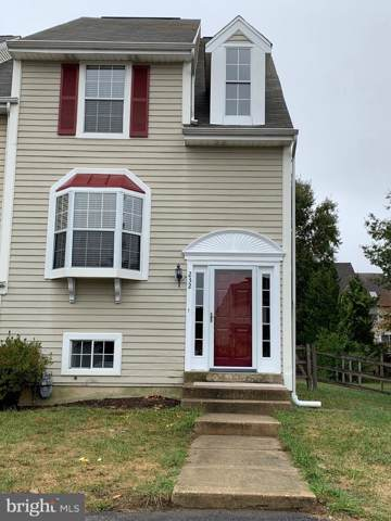 232 Palermo Drive, BEAR, DE 19701 (#DENC489612) :: RE/MAX Coast and Country