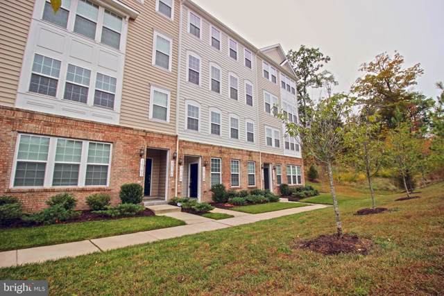 14768 Malloy Court #3, WOODBRIDGE, VA 22191 (#VAPW481554) :: AJ Team Realty