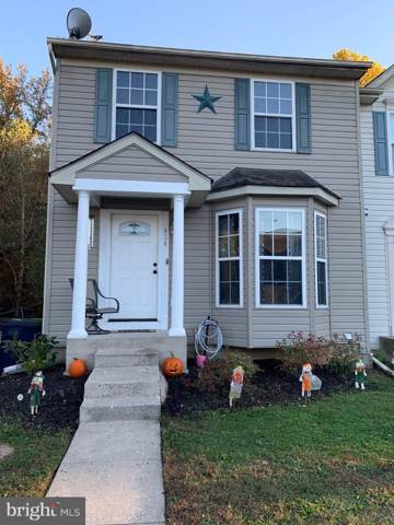 424 Buttonwoods Road, ELKTON, MD 21921 (#MDCC166710) :: Keller Williams Pat Hiban Real Estate Group