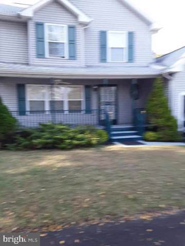 421 W Clements Bridge Road, RUNNEMEDE, NJ 08078 (#NJCD379654) :: Erik Hoferer & Associates