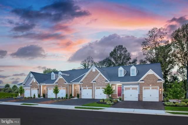 2603 Legends Way, ELLICOTT CITY, MD 21042 (#MDHW271908) :: Keller Williams Pat Hiban Real Estate Group
