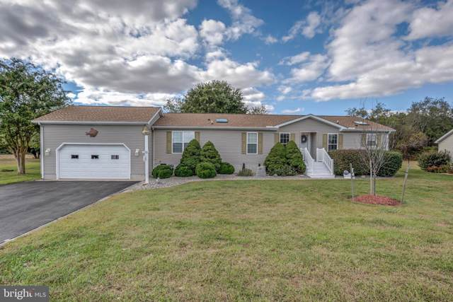 18 Tecumseh Pass, MILLSBORO, DE 19966 (#DESU150454) :: RE/MAX Coast and Country