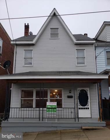 108 Market Street, TAMAQUA, PA 18252 (#PASK128410) :: The Joy Daniels Real Estate Group