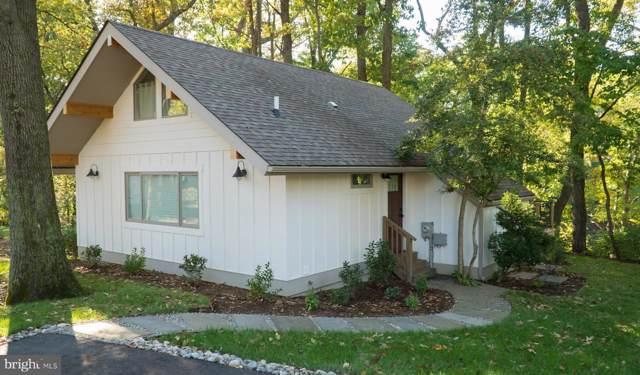 329 Dewey Drive, ANNAPOLIS, MD 21401 (#MDAA417052) :: Blackwell Real Estate
