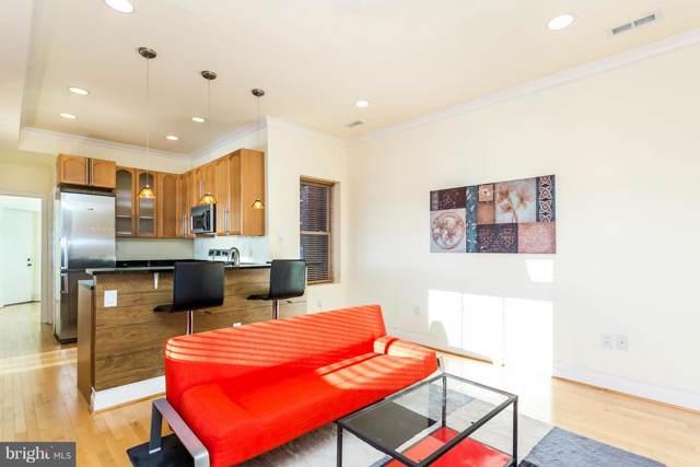 2322 Madison Avenue, BALTIMORE, MD 21217 (#MDBA489112) :: Revol Real Estate