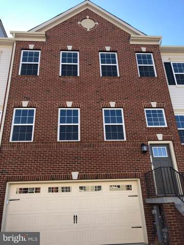 8322 Daydream Crescent, PASADENA, MD 21122 (#MDAA417056) :: Revol Real Estate