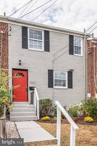3002 Landover Street, ALEXANDRIA, VA 22305 (#VAAX240974) :: Tom & Cindy and Associates