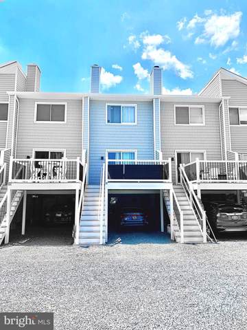 107 Collins Avenue #502, DEWEY BEACH, DE 19971 (#DESU150460) :: RE/MAX Coast and Country
