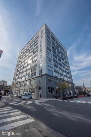 2200 Arch Street #914, PHILADELPHIA, PA 19103 (#PAPH844566) :: REMAX Horizons