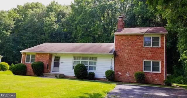 2906 Old Joppa Road, JOPPA, MD 21085 (#MDHR240286) :: Great Falls Great Homes