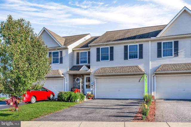 2023 Shaffer Circle, DOVER, PA 17315 (#PAYK127420) :: Bob Lucido Team of Keller Williams Integrity