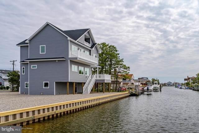 48 Channel Road, TOMS RIVER, NJ 08753 (#NJOC392002) :: Blackwell Real Estate