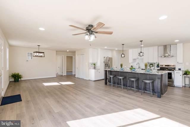 902 Hillcrest Road, HANOVER, MD 21076 (#MDAA417084) :: The Riffle Group of Keller Williams Select Realtors