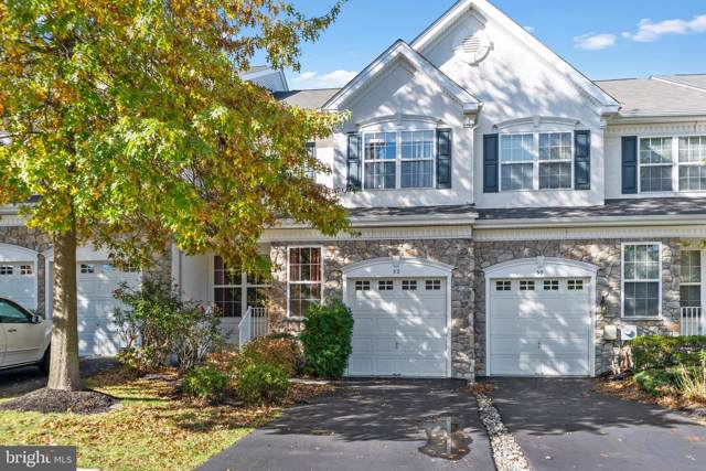 52 Portsmouth Circle, GLEN MILLS, PA 19342 (#PADE503196) :: ExecuHome Realty