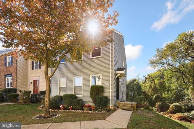 2001 N Anvil Lane, TEMPLE HILLS, MD 20748 (#MDPG548518) :: Pearson Smith Realty