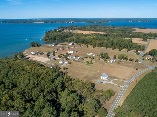 00 River Village Drive, WEEMS, VA 22576 (#VALV100650) :: Keller Williams Pat Hiban Real Estate Group
