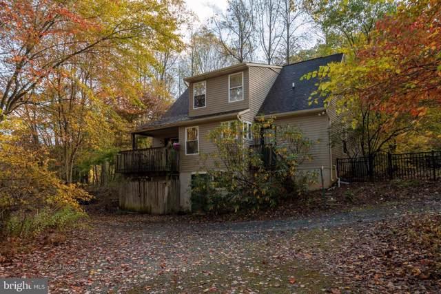 14812 Jarrettsville Pike, MONKTON, MD 21111 (#MDBC476466) :: The Licata Group/Keller Williams Realty
